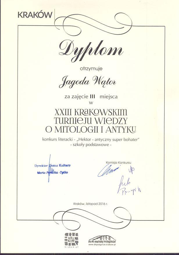 https://api.dona.krakow.pl/wp-content/uploads/2017/03/2016-17-dyplom-Jagoda1.jpg