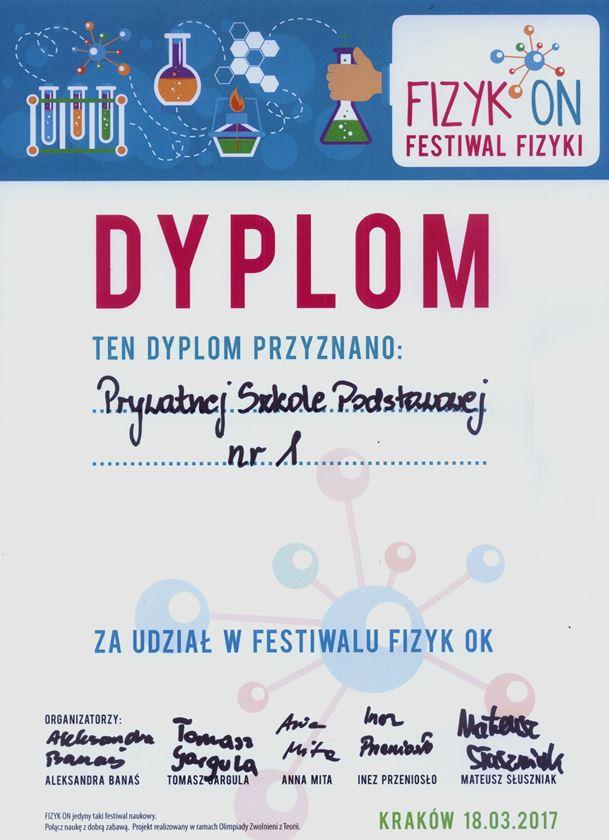 https://api.dona.krakow.pl/wp-content/uploads/2017/03/2016-17-fizykOn-dyplom1.jpg