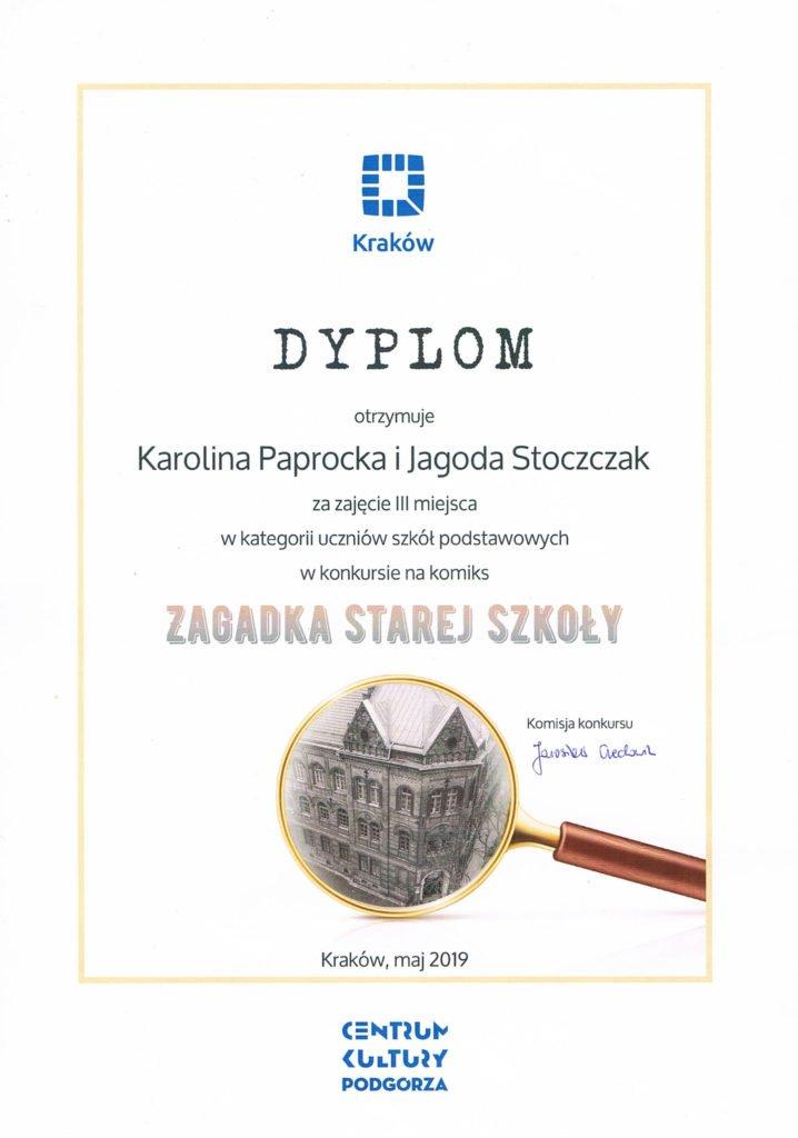 https://api.dona.krakow.pl/wp-content/uploads/2019/07/dyplom_23-07-718x1024.jpg